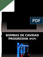 282611694 Bombas de Cavidad Progresiva2