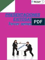 P.E-SESIÓN 8