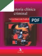 La-Historia-Clinica-Criminal.pdf