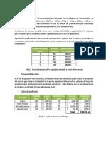 Estudio-económico
