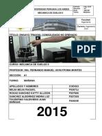 monografa-151213000837.pdf