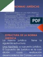 Clase Derecho I-9 Abril