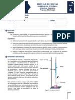 Guía 4 - Titulación ácido - base.pdf