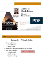 _e7679739d9ae7fd55b10595cbd3bbaf6_Module3.pdf