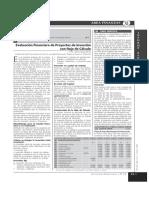 Evaluación Financiera de Proyectos de Inversión Con Hoja de Cálculo 54_9_crvvtgmhfdzxgtaphkngobrlhlmwkfbmxwiqduxiyxgfqguxri