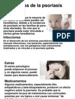 Causas-de-la-psoriasis.pptx