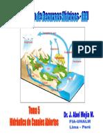TEMA 05-HIDRAULICA DE CANALES.pdf