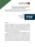 3944-13641-1-PB.pdf