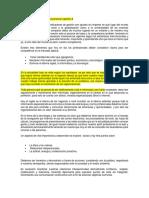 RESUMEN IMPRESO.docx