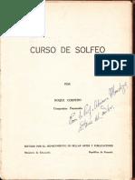 Solfeo- Roque Cordero.pdf