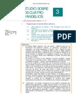 4-evangelios-03.pdf