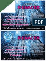 Reconocimientos Renacer 16