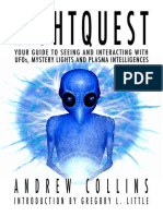 Lightquest_ Your Guide to Seein - Andrew Collins