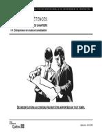 252770761-Gestion-de-Chantier.pdf