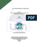 MAWARDI-FUH.pdf