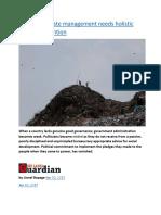 Sri Lanka Waste management needs holistic social intervention.docx