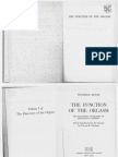 Wilhelm Reich, Vincent R. Carfagno The Function of the Orgasm Sex-Economic Problems of Biological Energy.pdf