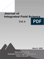 Spatial-Model-Approach-on-Deforestation-of-Java-Island.pdf