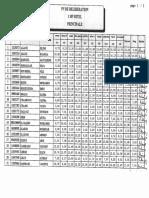 1MP_RITEL.pdf