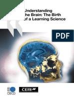 Understanding the brain OECD.pdf