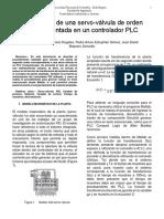 Informe Proyecto Grupo 5