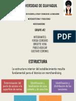 ZONA DE VENTAS.pptx