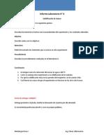 Laboratorio 6 (2)