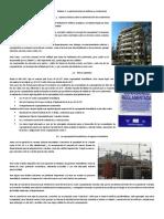 Módulo 1 - Administración de Edificios y Condominios.docx