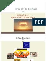 Presentación VI - S. XX (1).pdf