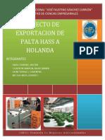 proyecto-de-exportacion-de-palta-hass-a-holanda-ing-industrial-proyecto-de-negocios-internacionales-9-53083409.pdf