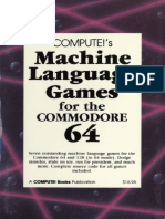 Compute_s_Machine_Language_Games_for_the_Commodore_64(1).pdf