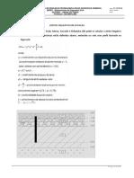 2º trabalho de obras de terra 2016 2_.pdf