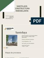 PPT. Santolaya