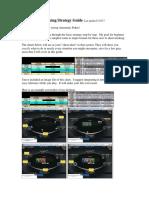 ACP Basic Strategy Guide