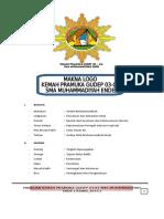 Bk. Panduan.doc
