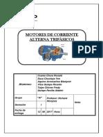 MOTORES  DE CORRIENTE ALTERNA TRIFÀSICOS COMPLETO.docx