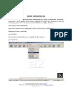 CIERRE-DE-PERIODO-A2.pdf