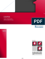CartillaU1.pdf