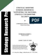 nps37-031809-05.pdf