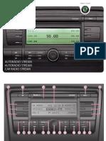 Sony Cdx Gt21w Gt210 Gt260 Esquema Hertz Compact Disc Sony Cdx Gt21w Wiring Harness Diagram : sony cdx gt71w wiring diagram - yogabreezes.com