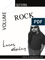 Lucas Godoy - Método de Guitarra - Volume 2.pdf