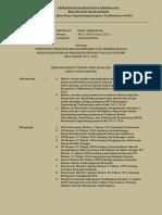 Contoh_SK_Pengurus_BP4 Kecamatan.pdf