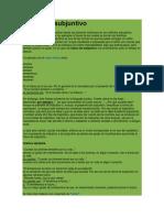 futuro do subjuntivo.docx