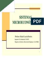 171052_Microeconomia_1eraParteMododecompatibilidad.pdf