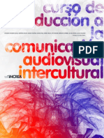 manual comunicacion audiovisual intercultural.pdf