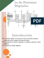 Diseño de Sistemas Digitales.pptx