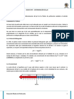 05 Determinacion del pH.pdf