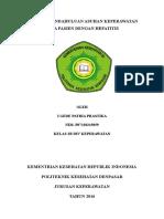 LP Hepatitis.doc