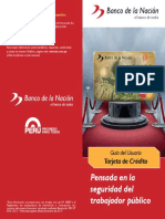 Guia Usuario Tarjeta Credito BN