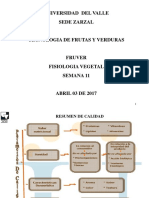 OCTAVA CLASE FRUVER 2017 (UV).pdf